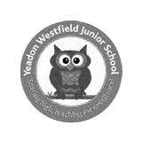 Yeadon Westfield Primary